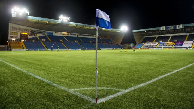 rugby-park-kilmarnock-general-view_3453658