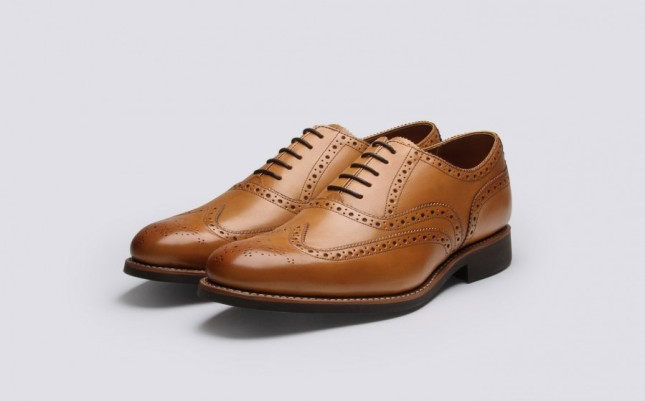 110934_grenson_dylan_mens_oxford_brigue_in_tan_calf_leather_-_3_quarter_view