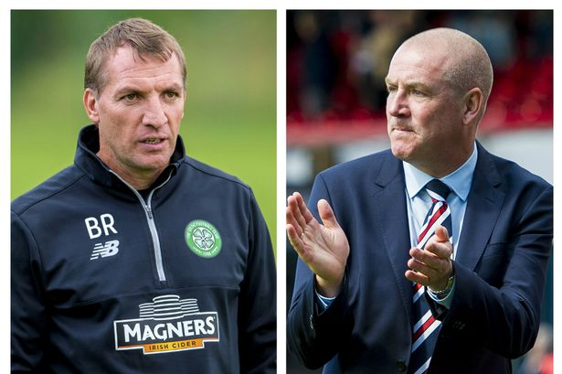 brendan-rodgers-and-mark-warburton
