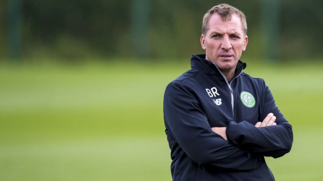 brendan-rodgers-celtic_3756629